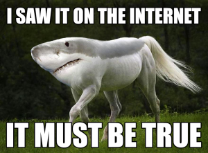 internet_shark
